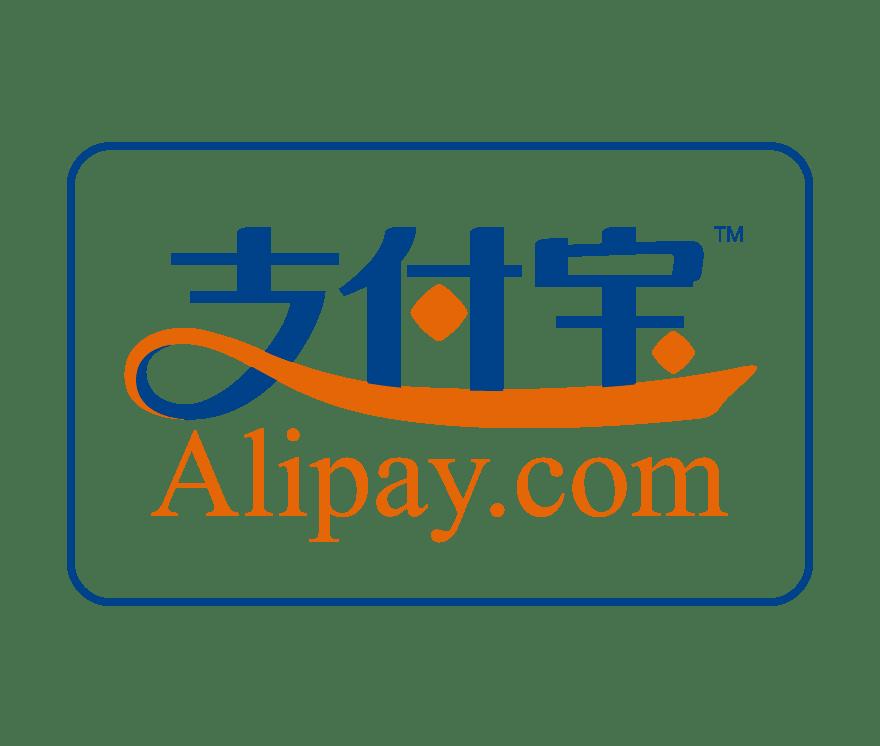 Los mejores casinos en línea Ali Pay en México