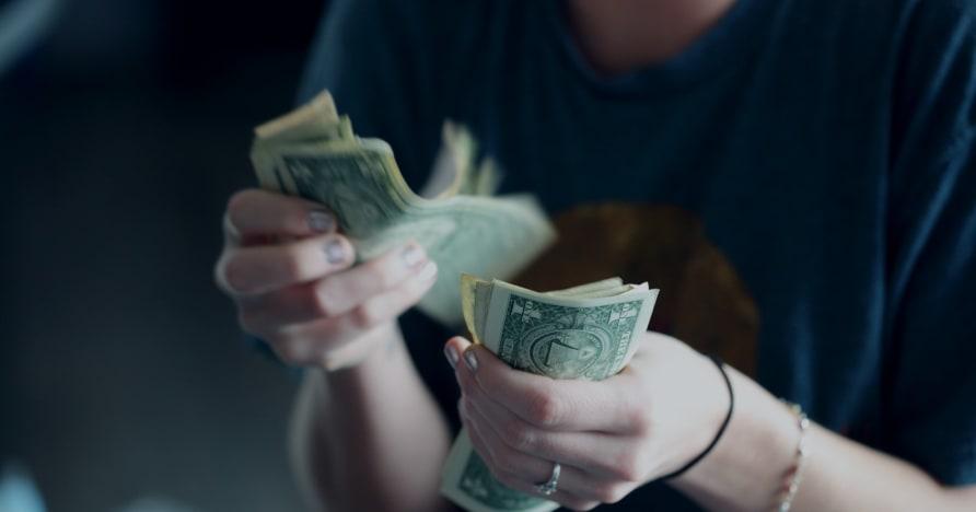 Cómo los casinos engañan a los jugadores para que gasten más dinero