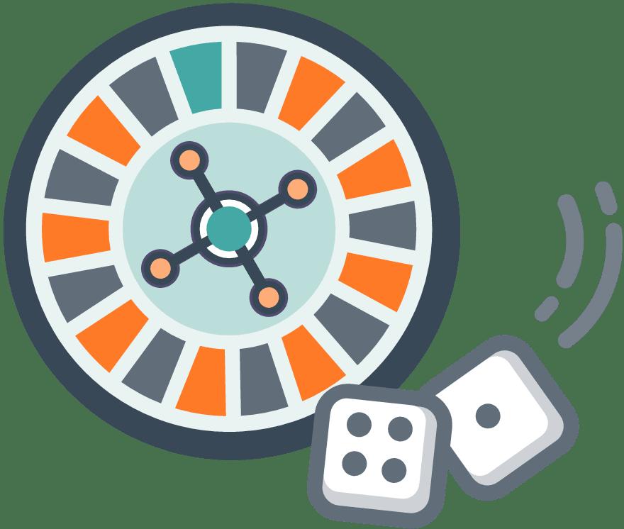 Los 135 mejores sitios de Casino de Ruleta en línea en México
