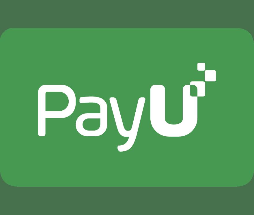 Los mejores casinos en línea PayU en México