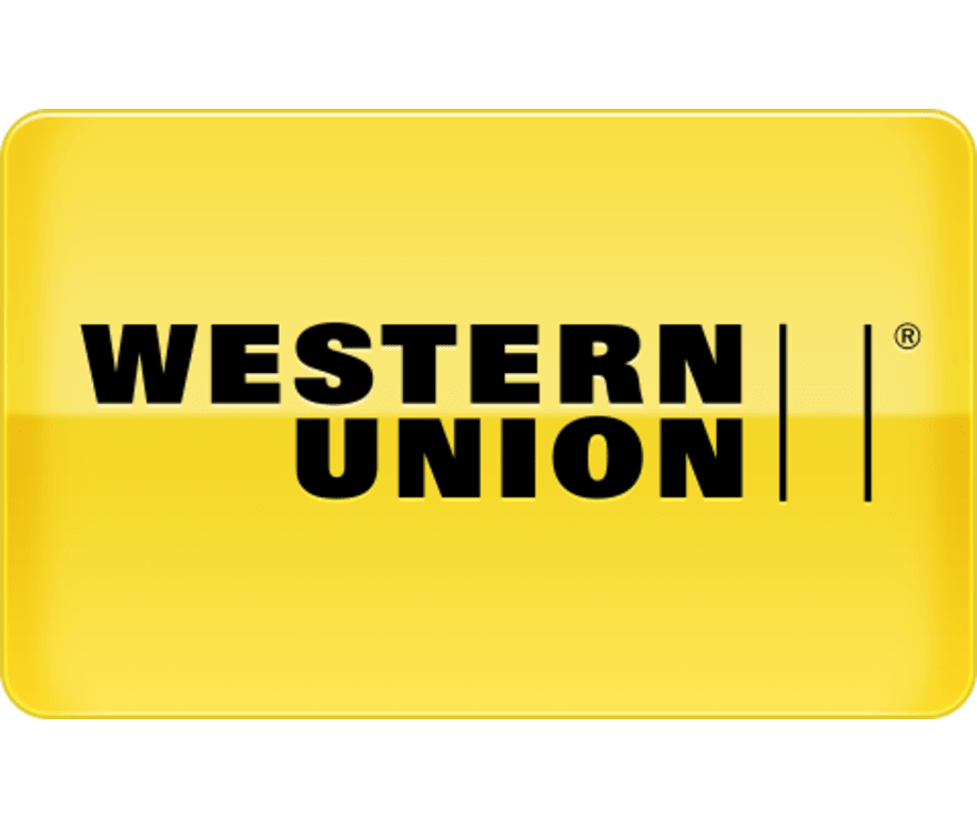 Los mejores casinos en línea Western Union en México