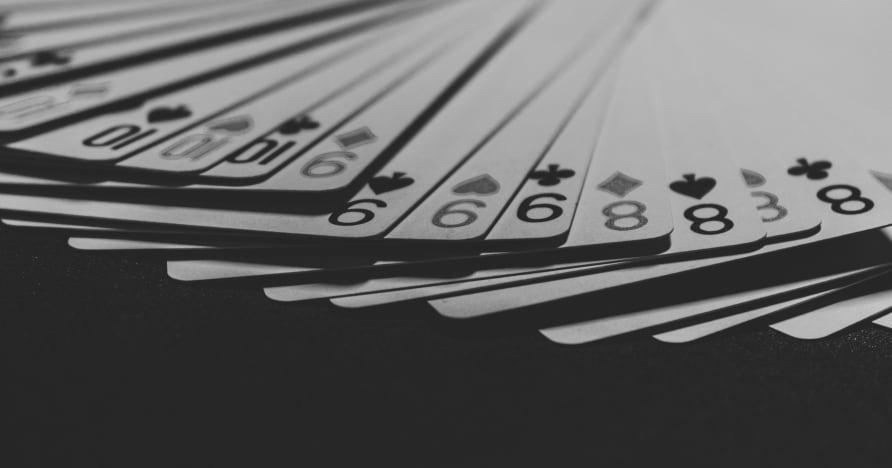 Consejos y trucos de casino en línea para obtener más beneficios por su dinero